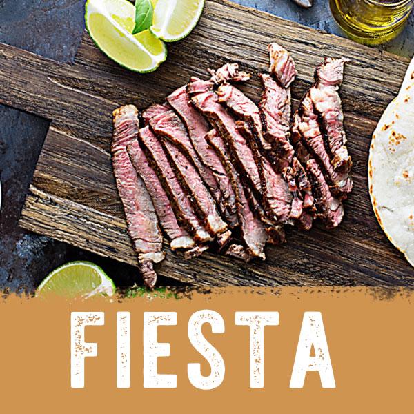 mexican-fiesta@2