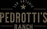 Pedrottis Ranch
