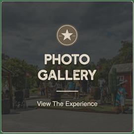 Team Building Venue Photo Gallery