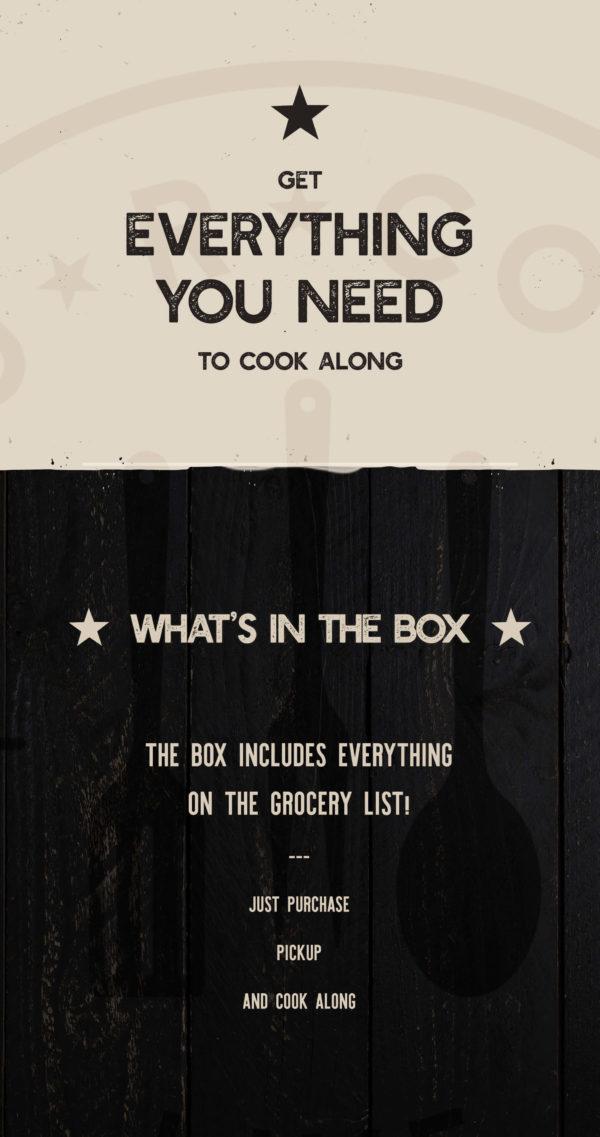 Italian-at-home-box