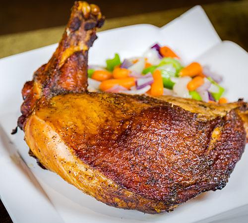 turkey-breast-at-pedrottis