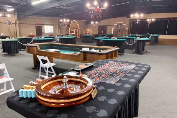 Casino-Game-Setup-for-Alterman